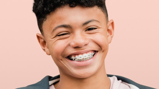 Boy-with-braces-Discover